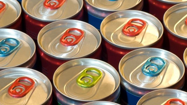 640_Generic_Energy_Drinks