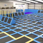 trampoline_arena_cgi