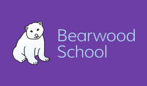 Bearwood Primary and Nursery School
