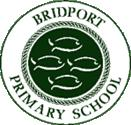 Bridport Primary School