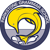 Parkstone Grammar School