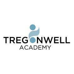 Tregonwell Academy