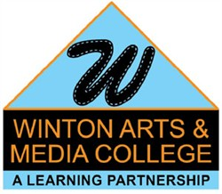 Winton Arts & Media College