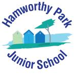 Hamworthy Park Junior School